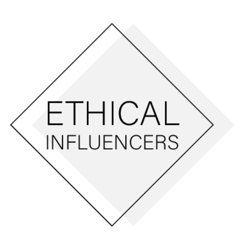Russ Avery and Ethical Influencers Members Badge - Square.jpg