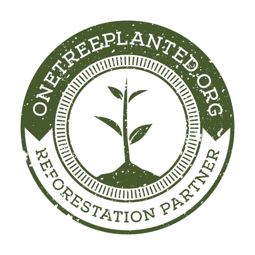 Russ Avery and One Tree Planted Partner Logo Square.jpg