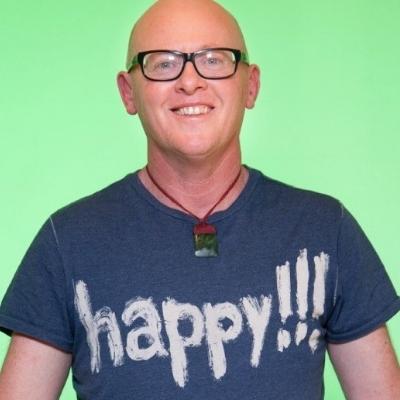Happy Jack.jpg