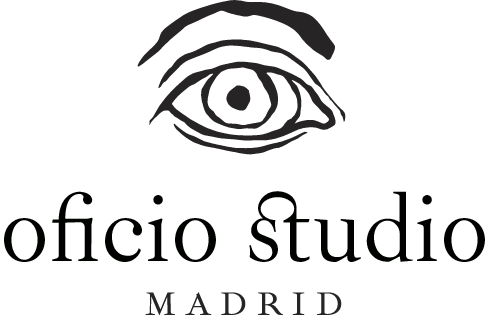 Oficio Studio Leathercraft