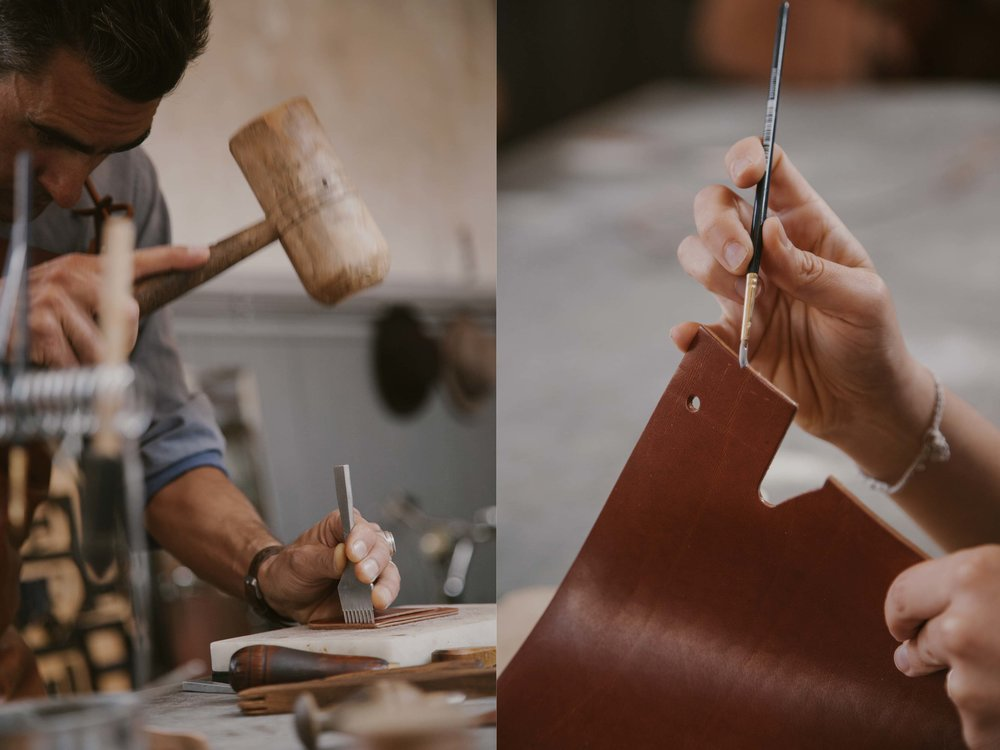 OficioStudio_Leatherworkshop1.jpg