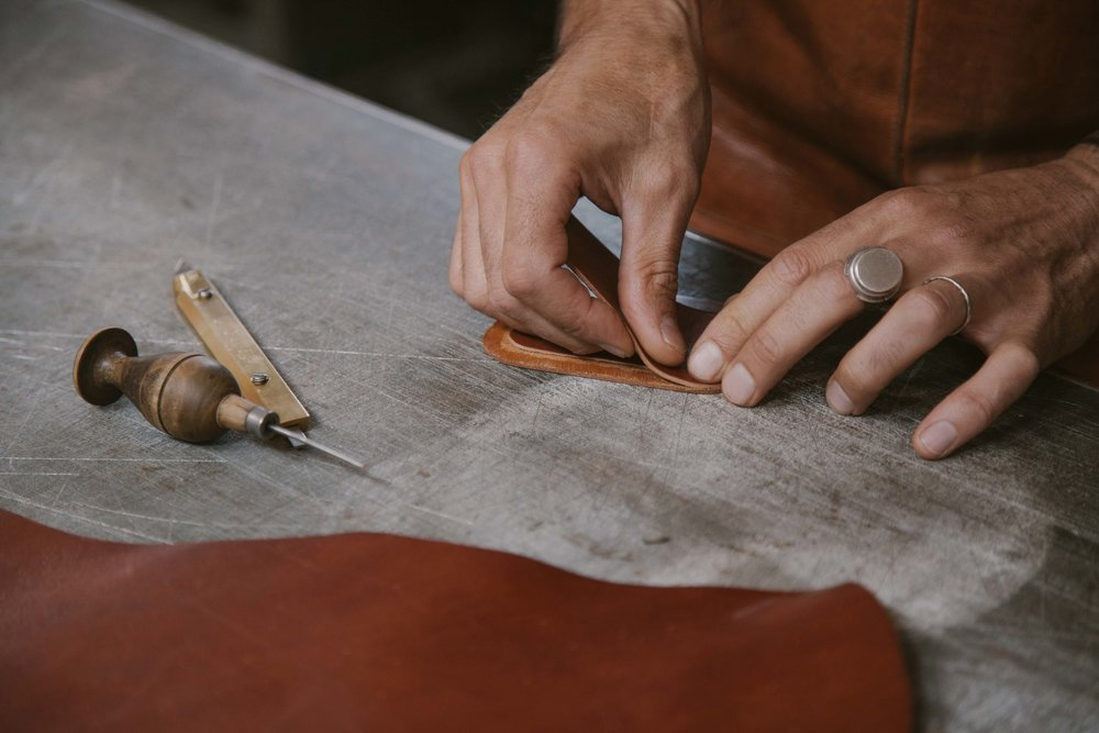 OficioStudio_Leatherworkshop2.jpg