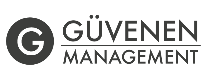 GUVENEN MANAGEMENT