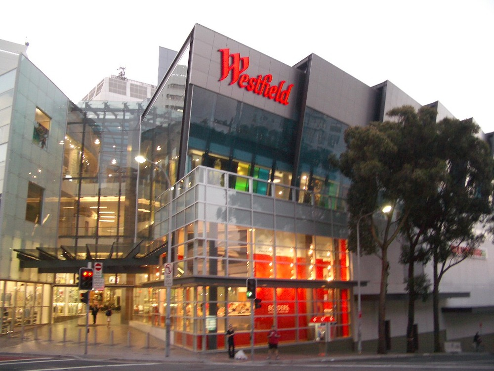 Westfield Bondi Junction.JPG