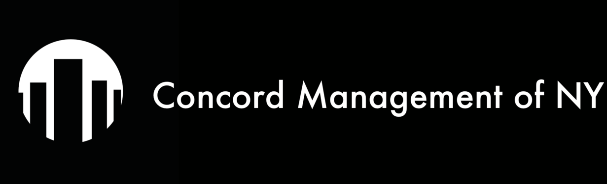 Concord Management of NY