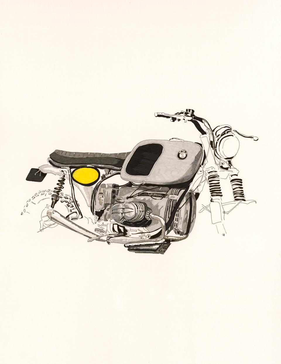 OILINK BMW R80.jpeg