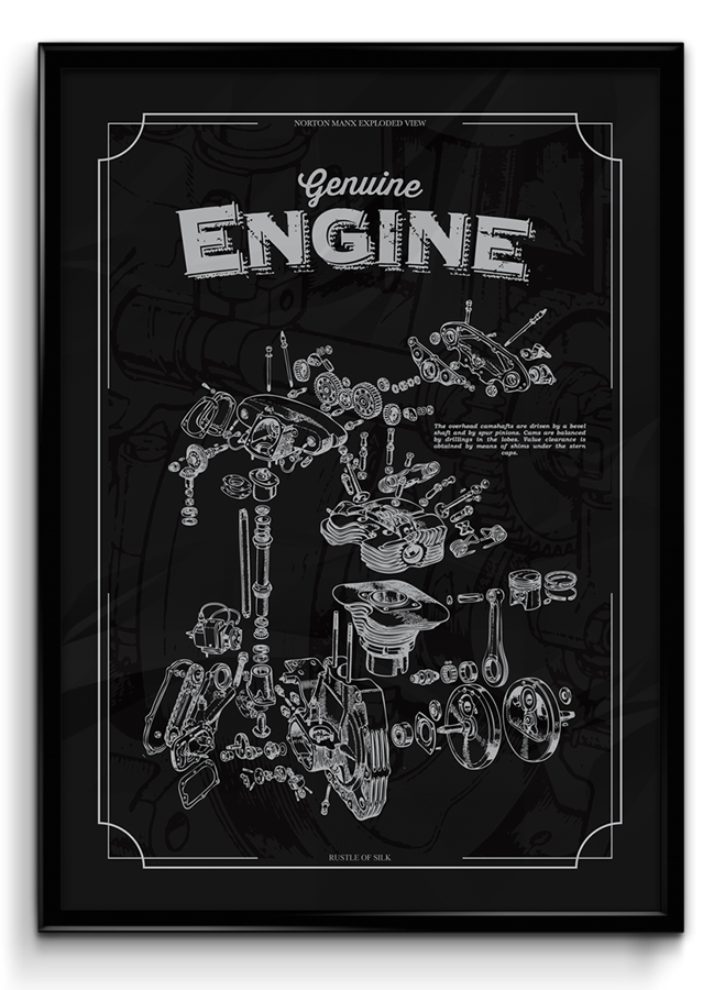 genuine-engine11.png
