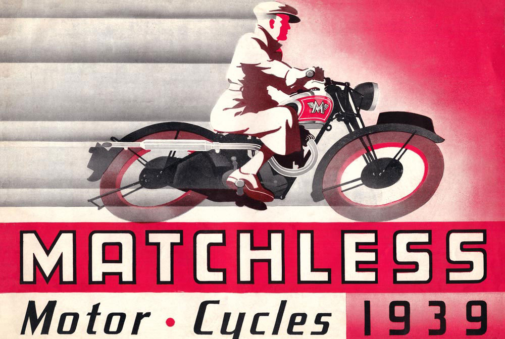 1939_Matchless_Motor_Cycles.jpg