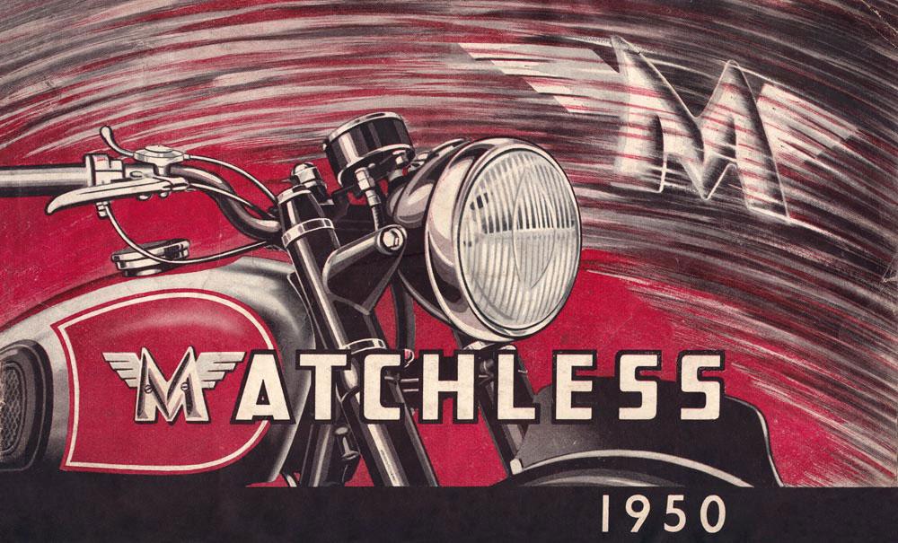 1950_Matchless.jpg