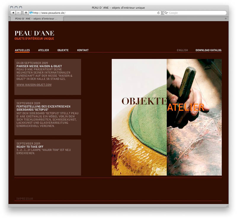 Web_Peaudane.jpg