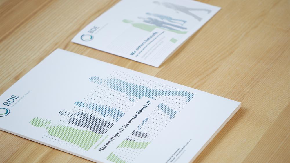 BDE_Jahresbericht_Holz