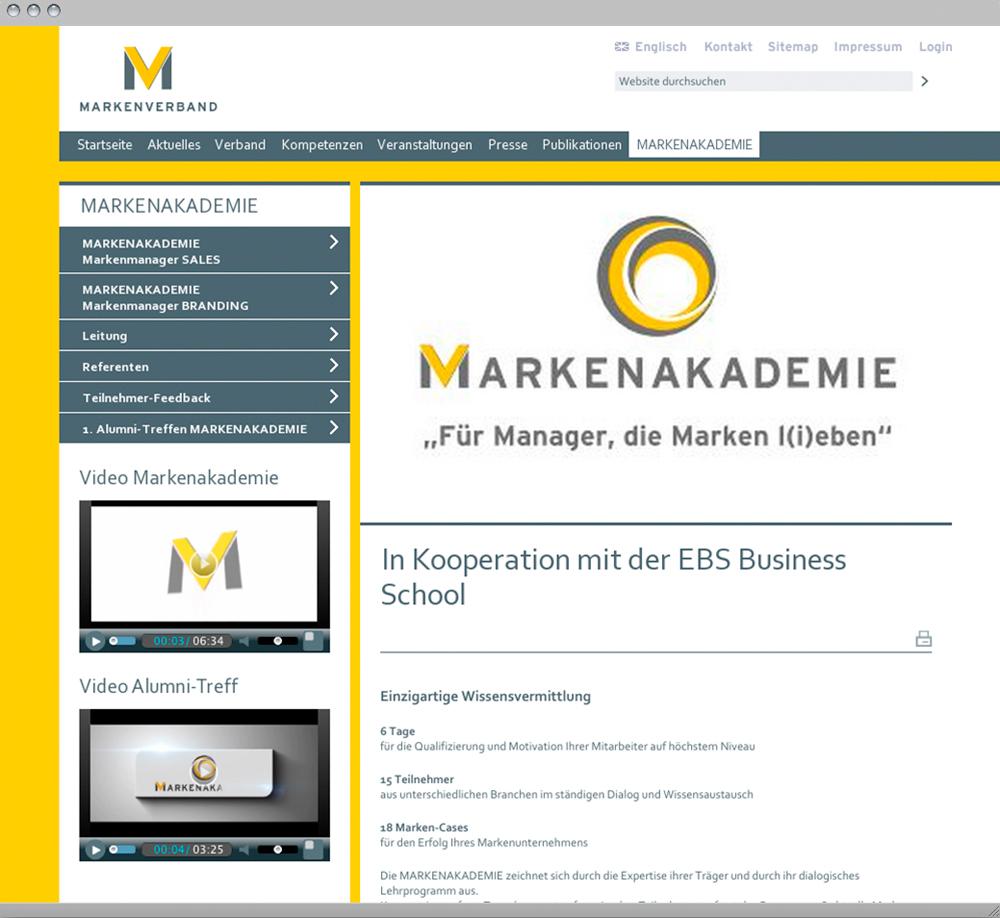 Markenverband Web Design.jpg