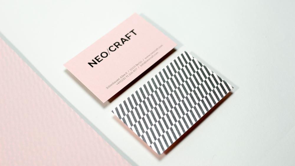 NEOCRAFT_Start_Thumb.jpg