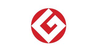 2GooddesignJapan.png