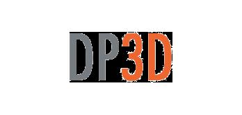 2DP3D.png