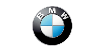 2BMW.png