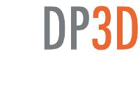 DP3D-01.png