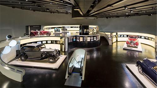 BMW_RollsRoyce.jpg