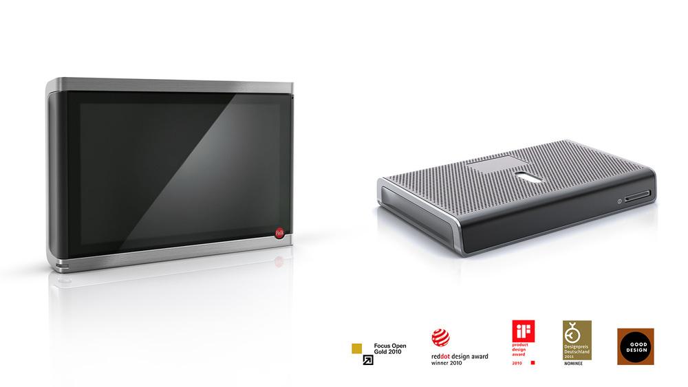 falk-700-focu-open-reddot-if-german-design-prize-good-design.jpg