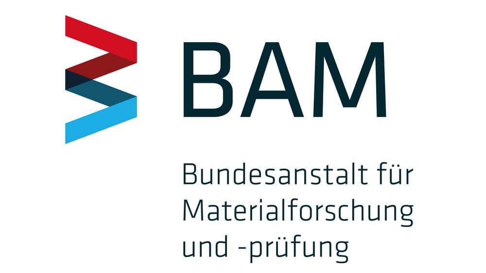 BAM_Logo_mB.png