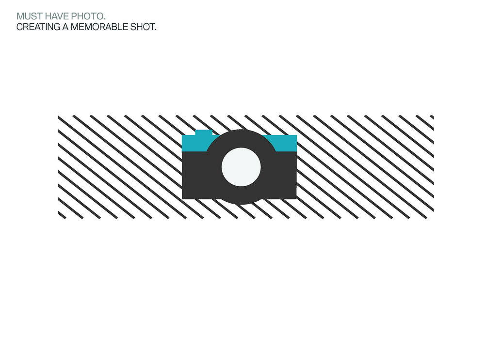 BMW_London_Showcase_Web_Seite_18.jpg