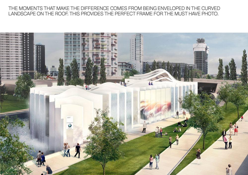 BMW_London_Showcase_Web_Seite_17.jpg