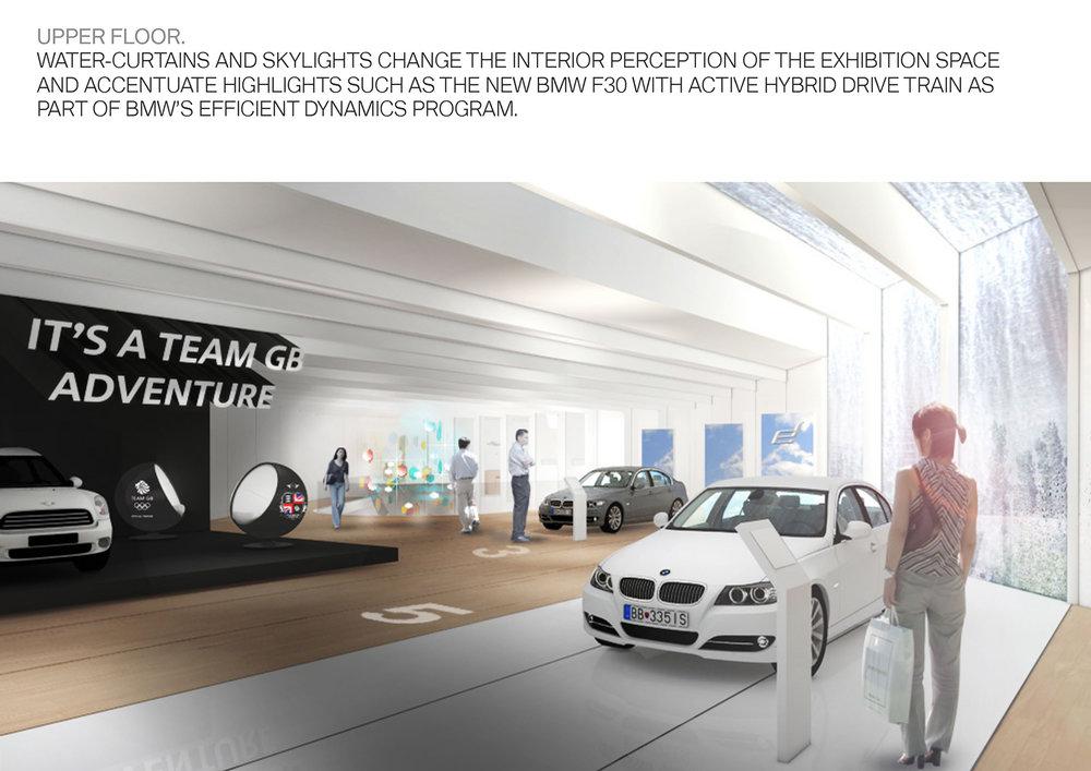 BMW_London_Showcase_Web_Seite_33.jpg