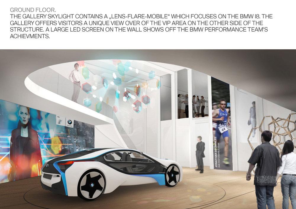 BMW_London_Showcase_Web_Seite_35.jpg