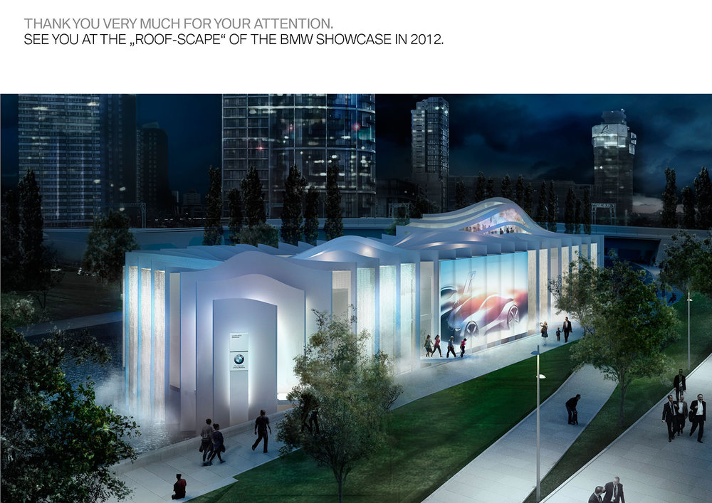 BMW_London_Showcase_Web_Seite_36.jpg