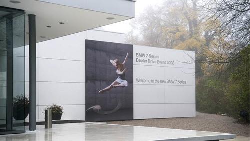 BMW7_Brand.jpg