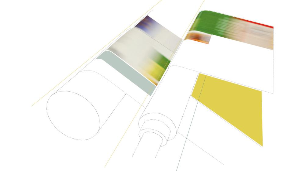 yellow_IFN_illustration_2.jpg