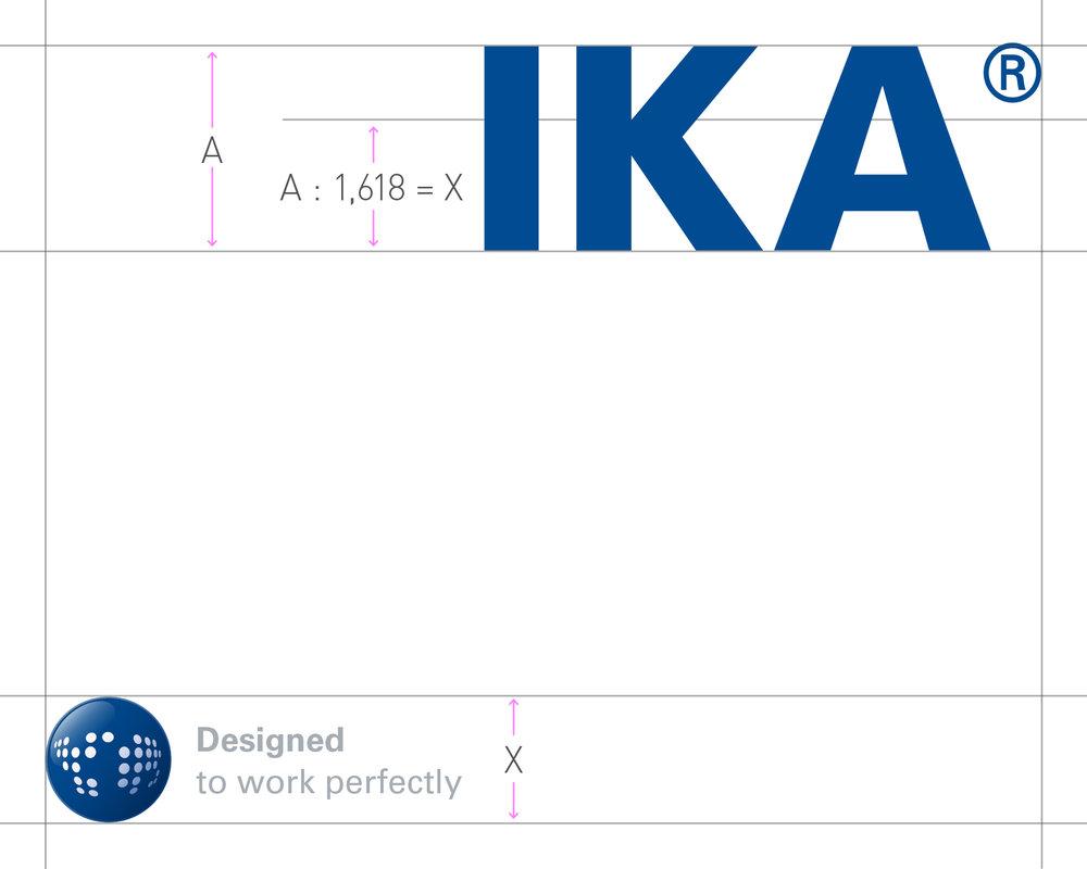 yellow_IKA_Logo.jpg
