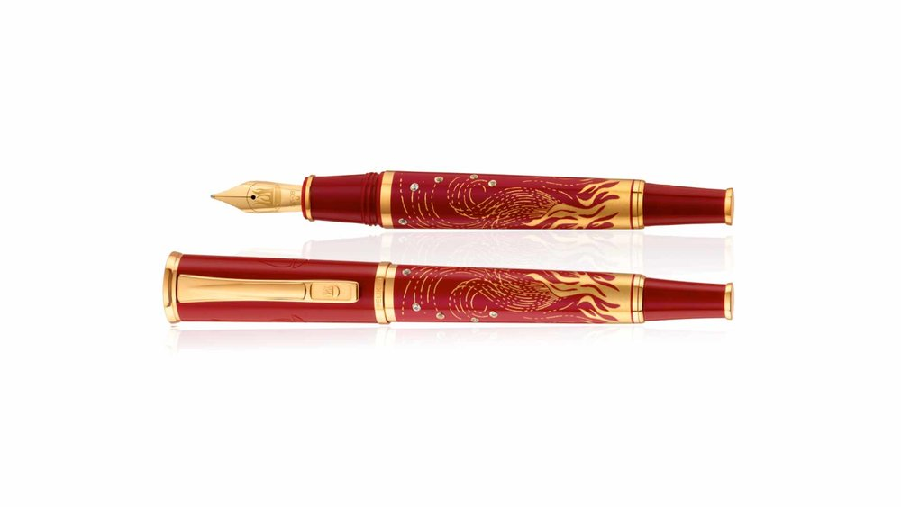 yellow_pelikan_limited-edition1.jpg