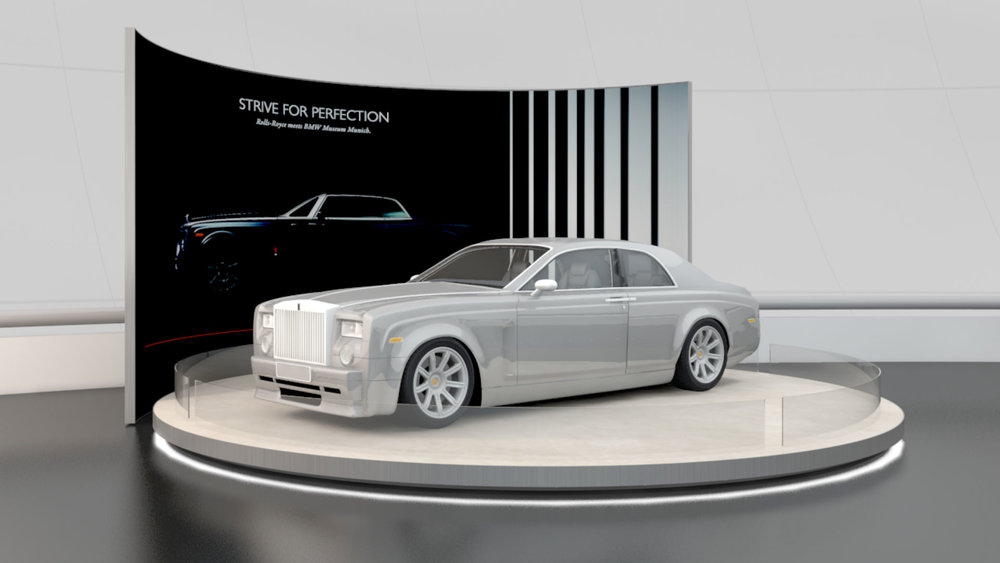 yellow_RollsRoyce_Perfection_2.jpg
