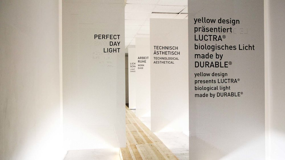 yellow_LUCTRA_event1.jpg