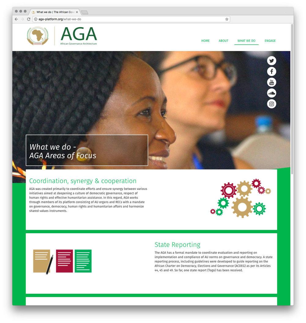 AGA_Website_what_we_do.jpg