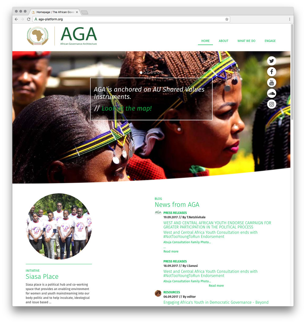AGA_Home.jpg