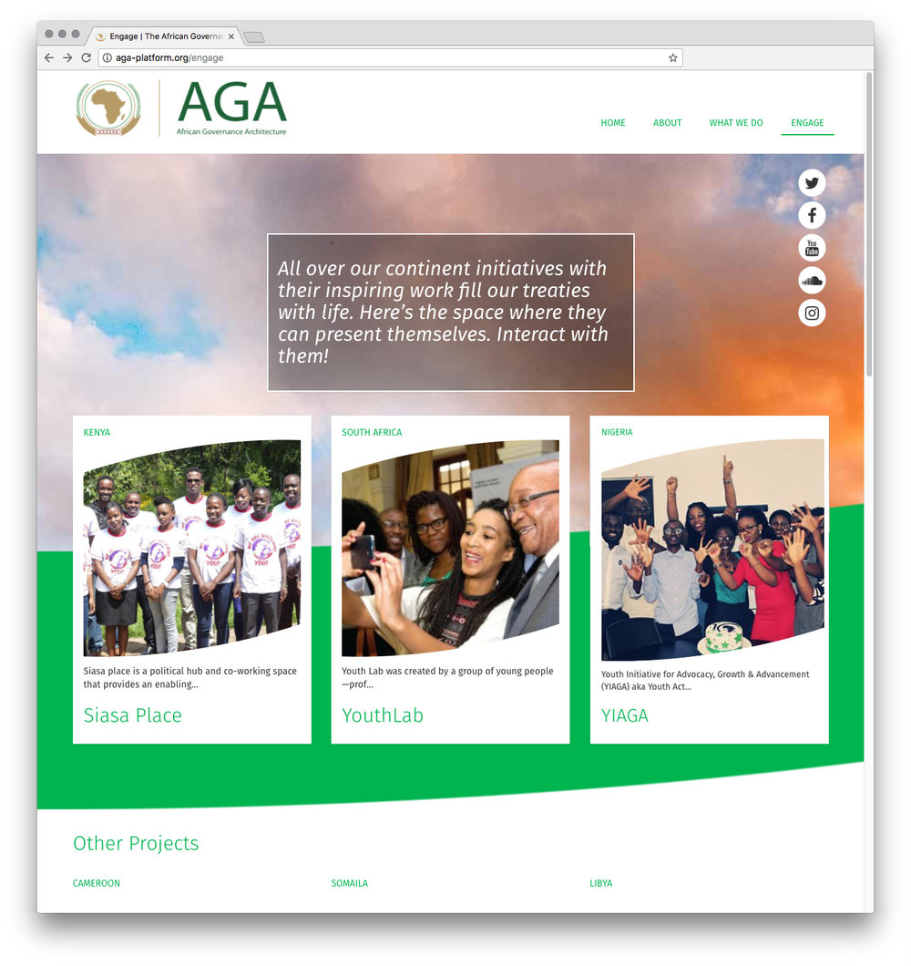 AGA_Engage.jpg