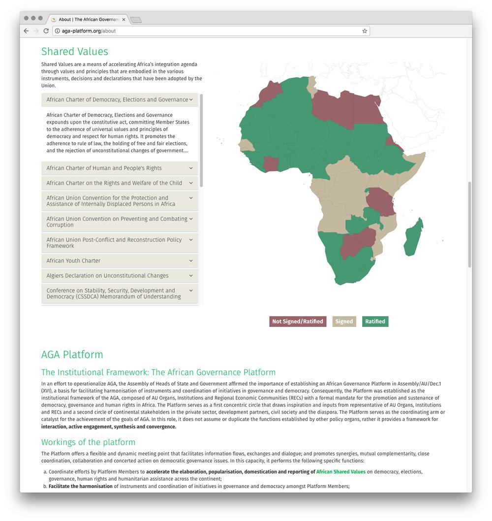 AGA_Karte.jpg