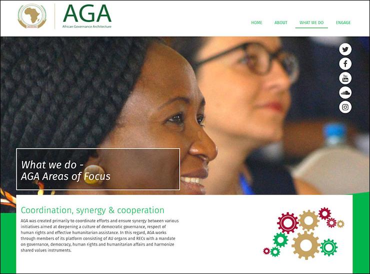 AGA_Website_Thumb_V2.png