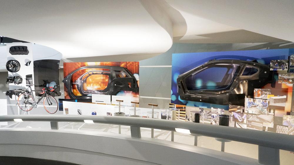 180518_BMWi_Museum_05.jpg