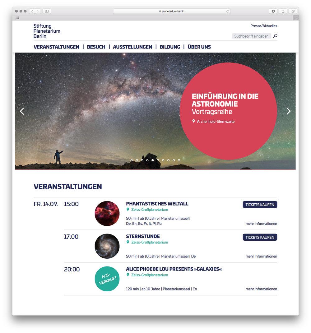 Planetarium–Berlin-Screen-Start.jpg