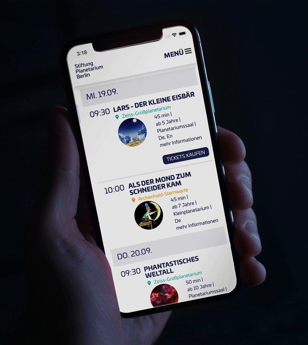 Planetarium–Berlin-Screen-Smartphone Kopie.jpg