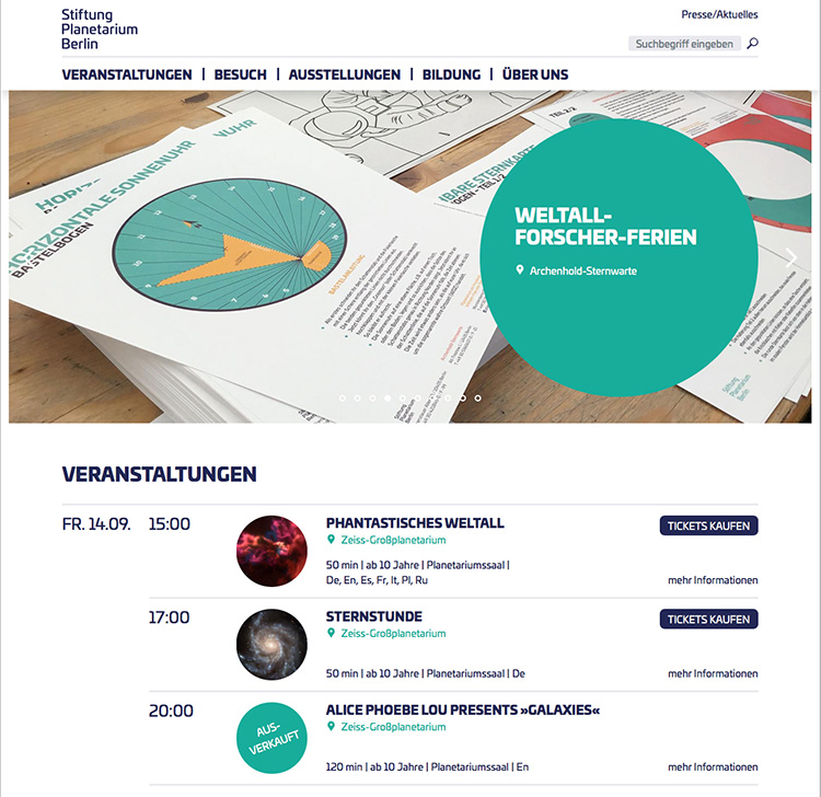 Planetarium–Berlin-Web_Thumbnail.jpg