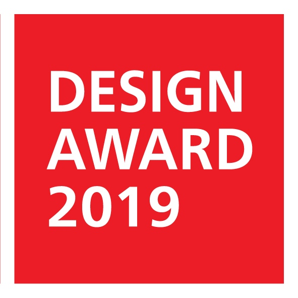 03-if-design-award-2019-landscape_rgb.jpg