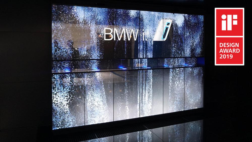 190131_iF_BMW_Bilder1.jpg