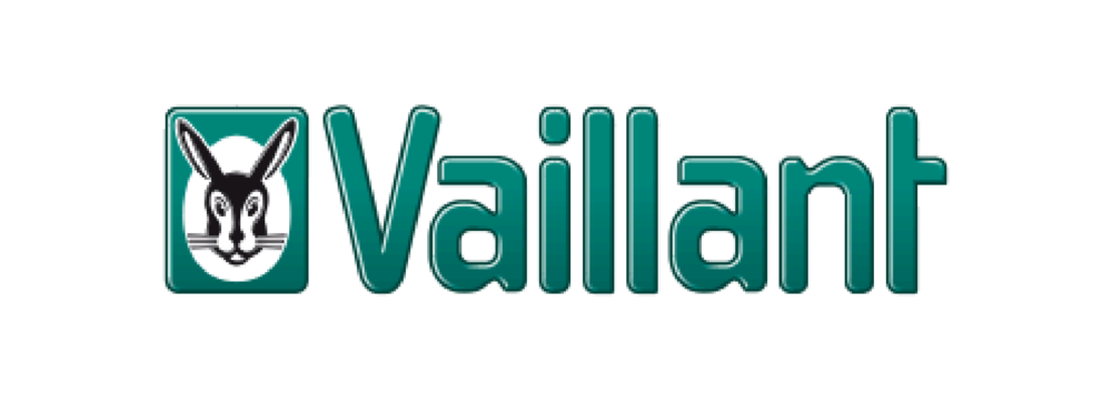 2Vaillant.png