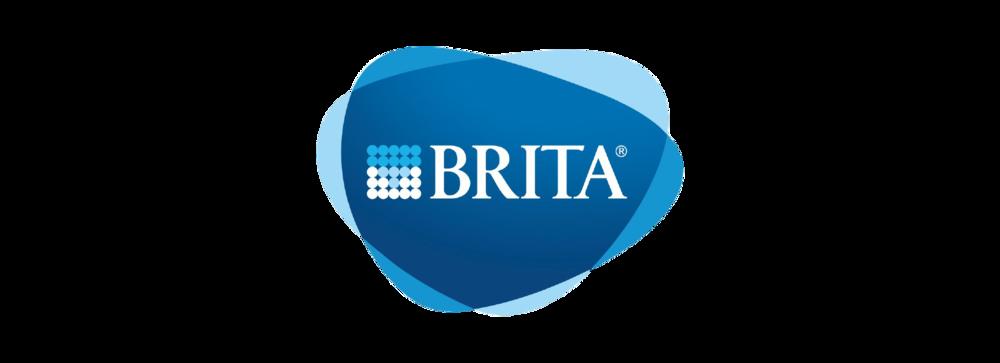 2BRITA.png