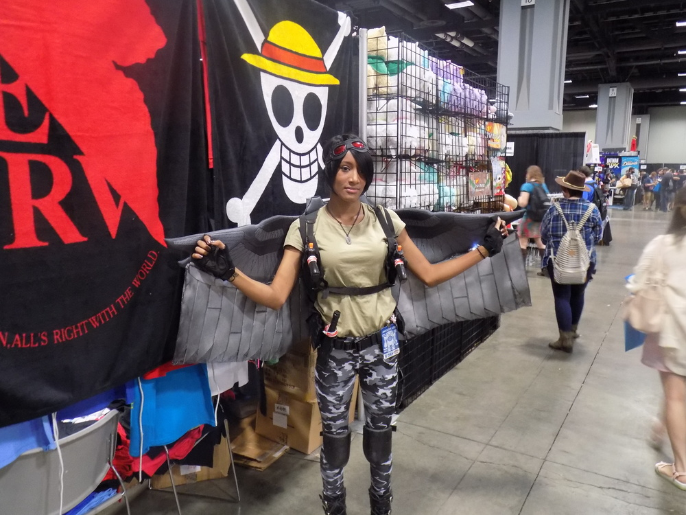 Awesome Con 2015 014.JPG
