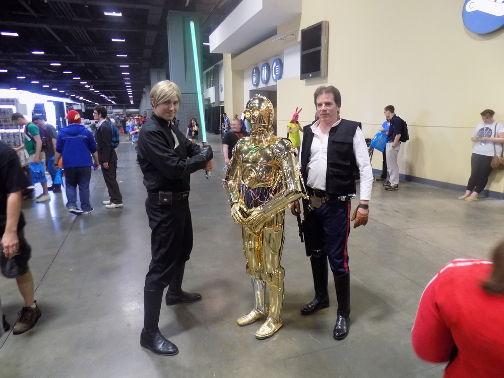 Awesome Con 2015 017.JPG
